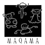 Maqama