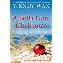 A Bella Flora Christmas (Ten Beach Road Novella)