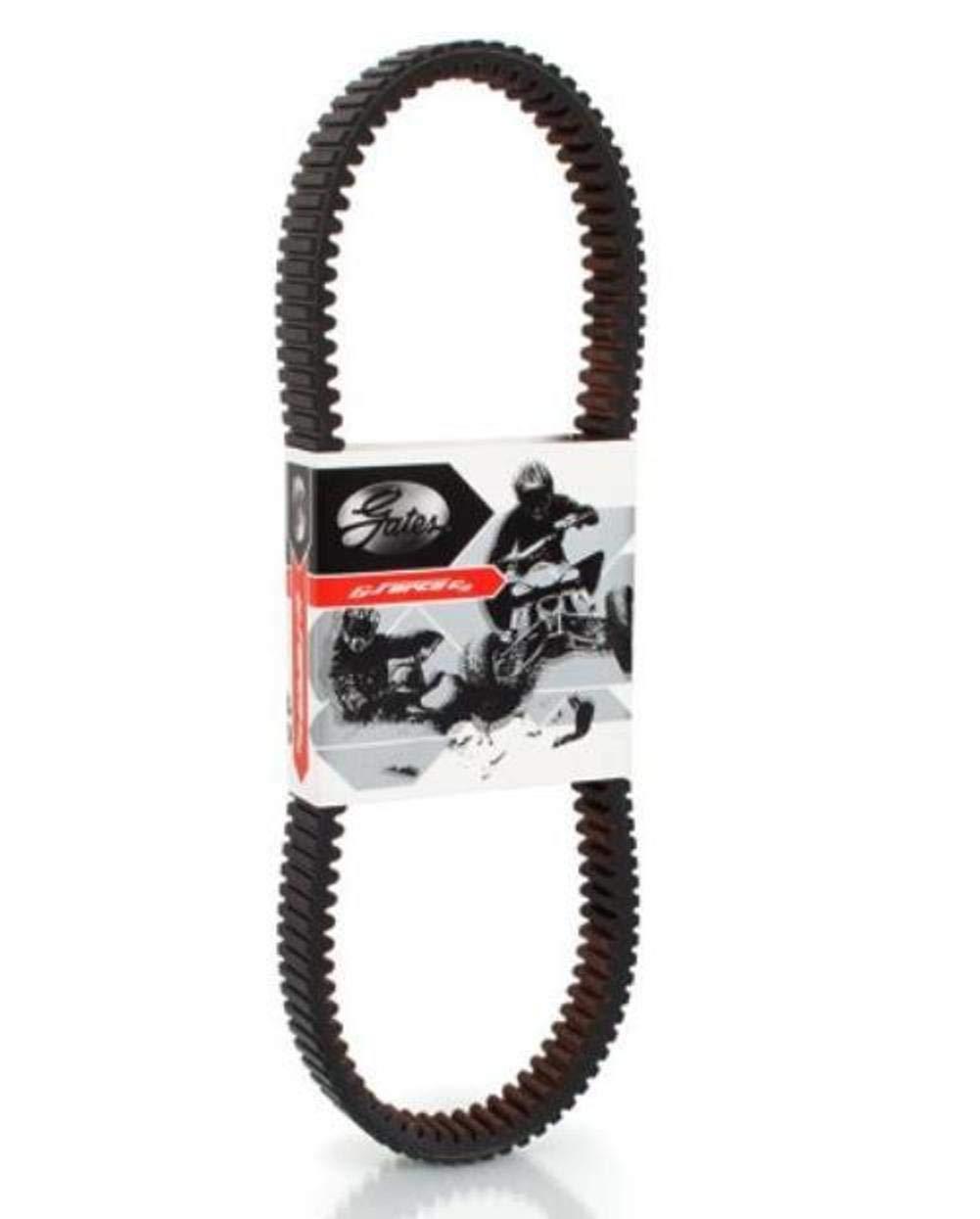 Gates (38C4494) Drive Belt