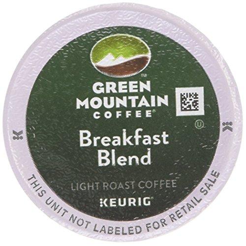 Keurig K Cup Coffees Flavor Breakfast product image