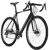 Diamondback Bicycles 2015 Haanjo Comp Complete Alternative Road Bike