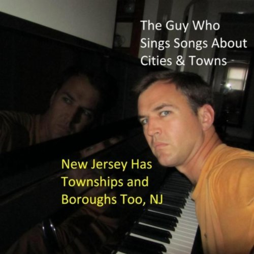robbinsville guys Get breaking central nj & mercer county nj local news, weather, events, sports and more from trenton, hopewell, windsor and others comment on the news, see photos and videos, and join the.