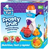 Sambro Taste and Fun Frosty Fruit Toy