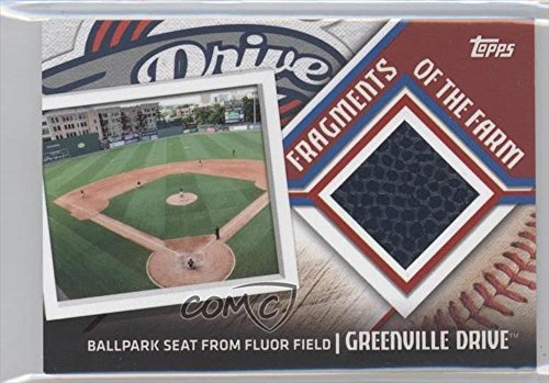 ballpark-seat-from-fluor-field-baseball-card-2015-topps-pro-debut-fragments-of-the-farm-ff-gd