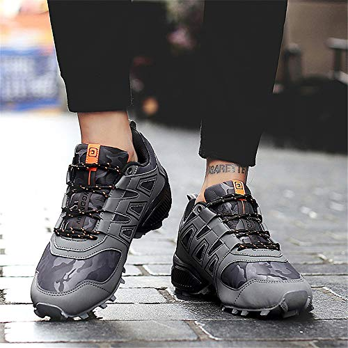 Fitness Training Grey Athlétique Hommes Sneakers Compétition De Basket Running g113 Chaussures Sport Tennis 1OTa0q