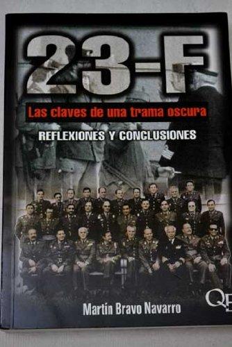 23_f_las_claves_de_una_trama_oscura_reflexiones_y_conclusiones pdf
