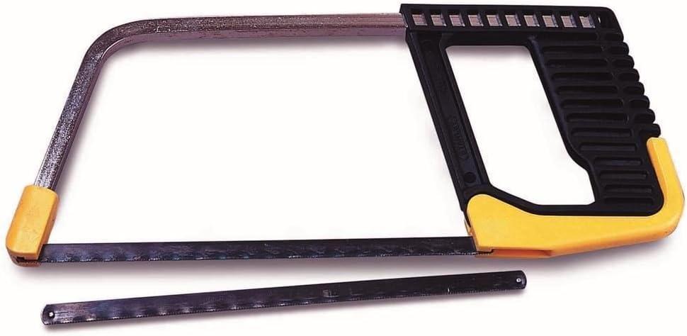 STANLEY STA015218 - Mini sierra para metales 215mm
