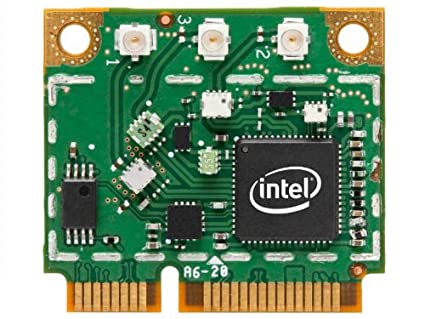 DRIVERS FOR INTEL CENTRINO 6300