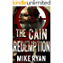 The Cain Redemption (The Cain Series Book 4)