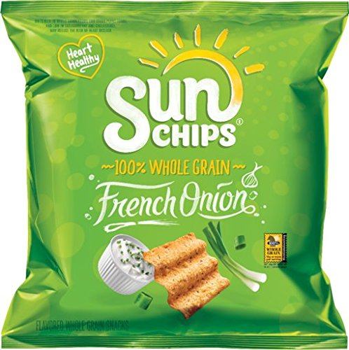 sunchips-french-onion-flavored-multigrain-snacks-1-ounce-pack-of-104