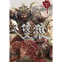 Sekiro Side Story: Hanbei the Undying, Chapter 1 (Sekiro Side Story: Hanbei the Undying (serial)) (English Edition)