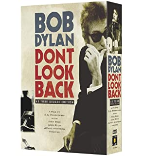 Amazon Com Bob Dylan No Direction Home Bob Dylan Martin Scorsese Movies Tv