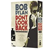 Bob Dylan - Don't Look Back (1965 Tour Deluxe Edition)