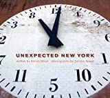 Unexpected New York, Sandy Miller, 1566568056