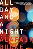 Image of All Day and a Night: A Novel of Suspense (Ellie Hatcher)