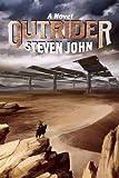 Outrider: A Novel