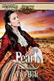 Her father lost everything to a swindler in New York, and now she's been sent west as a mail-order bride.Pearl Stout is angry.Her parents put her on a train to the Arizona frontier to marry a man she's never met and didn't agree to marry. Fee...