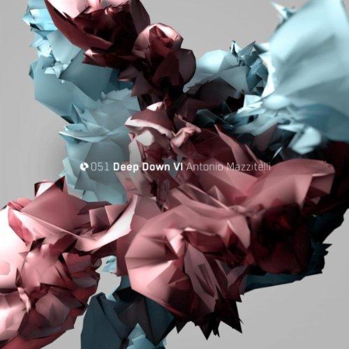 Deep Down 6