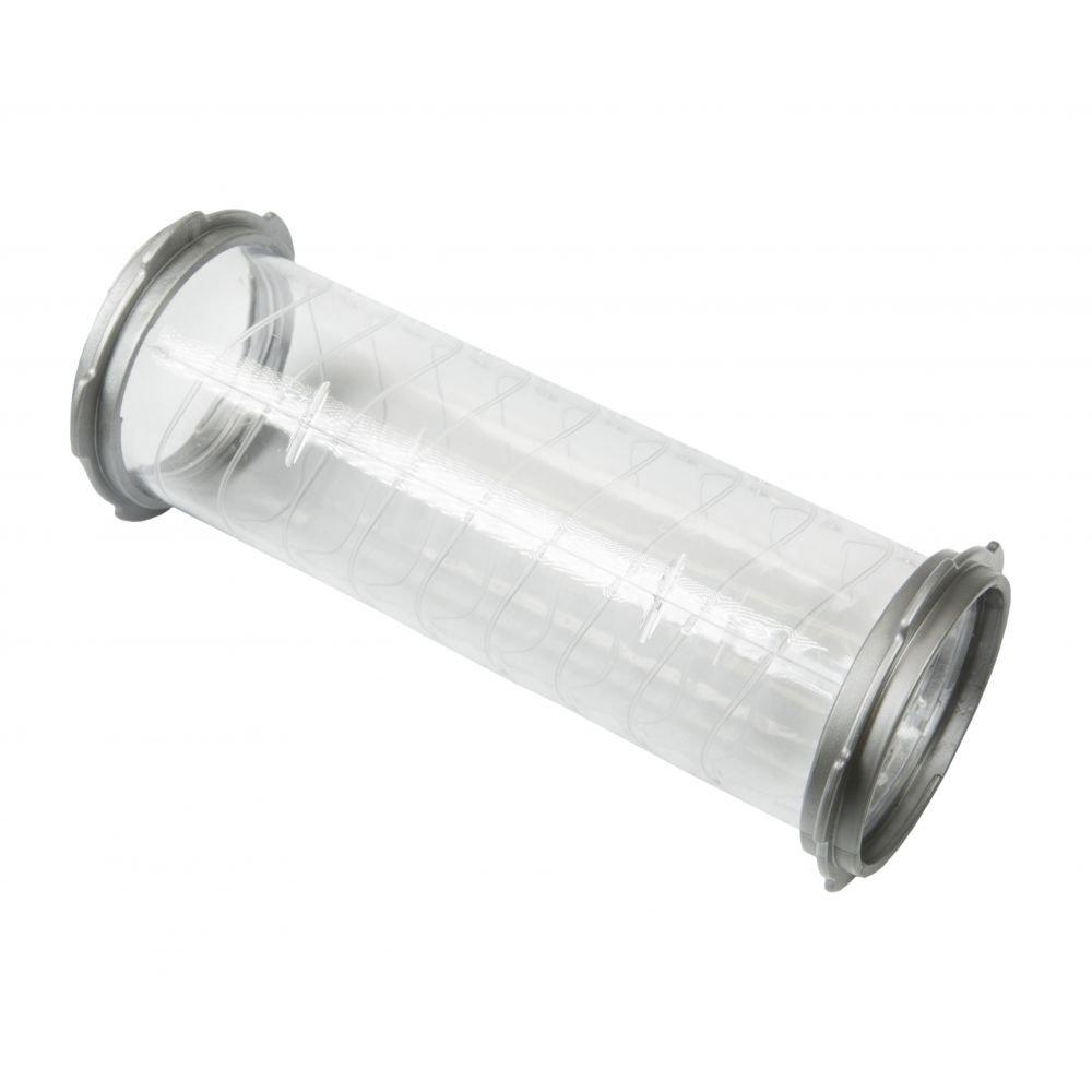 Armitage Rotastak Home Zone Straight Tube (One Size) (May Vary) UTBT766_1
