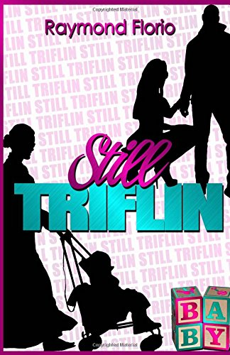 Download Still Triflin PDF