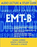 Audio Lecture : EMT-B