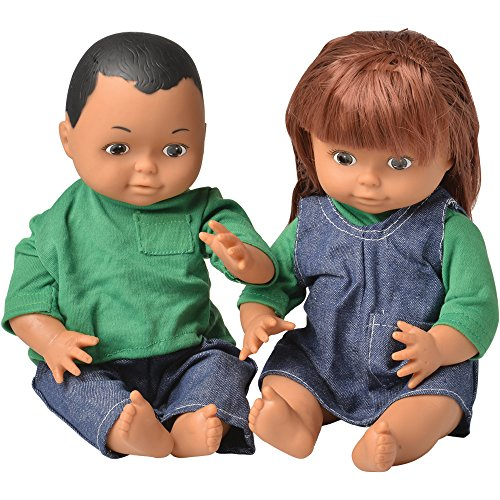 constructive-playthings-cpx-98-ethnic-dolls-latino-pair