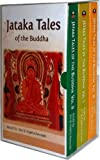Jataka Tales of the Buddha: An Anthology
