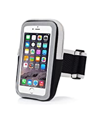 INN LIFE xi-34-case Sports Armband, Outdoor Water Resistant R...