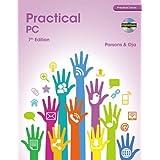 Practical PC (Practical Series)
