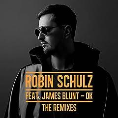 OK (The Remixes)
