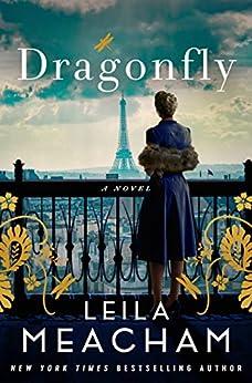 Amazon.com: Dragonfly eBook: Leila Meacham: Kindle Store