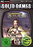 Solid Games - Joan of Arc - [PC] [Windows 2000]