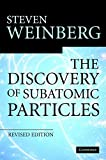 img - for The Discovery of Subatomic Particles Revised Edition book / textbook / text book
