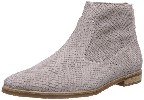 Gabor Beige casa Gabor cuero de de Torba Shoes mujer Zapatillas rnfqwprB