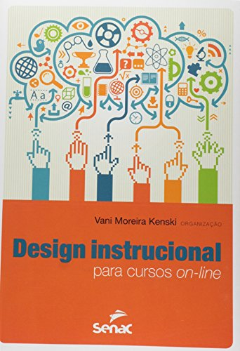 Design Instrucional. Para Cursos On-line