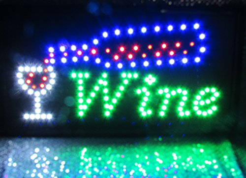 Wine-Sign-LED-Neon-Motion-Light-Sign-Onoff-with-Chain-19101