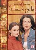 Gilmore Girls - Season 1 [DVD] [2006]