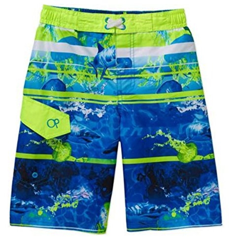 ocean-pacific-op-boys-jetty-swim-shorts-xxl-18