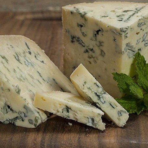 Bayley Hazen Blue - 2 lbs (cut portion)