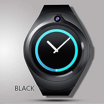 jiameng smartwatches - Smartwatch s216 gsm 512 m + 8 G Quad ...