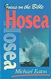 Hosea (Focus on the Bible)