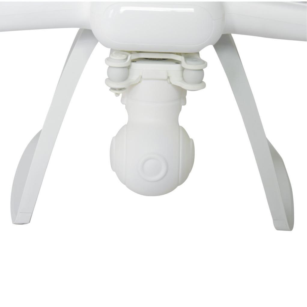 【激安】 (White) Mi - [Xiaomi Mi Drone Accessories] PV Lens Drone Gimbal Drone Camera Protector Lens Cover Cap (White) ホワイト B07B9VL8G4, ニットのお店キラキラ星:1e29f9c2 --- arianechie.dominiotemporario.com