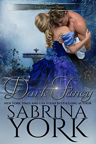 dark-fancy-noble-passions-book-1