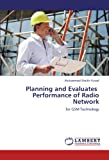 Planning and Evaluates Performance of Radio Network, Mohammed Shaikh Russel, 3847320181