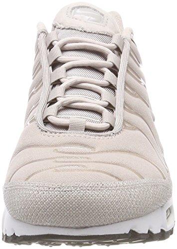 Particle Nike Plus Beige Scarpe Da moon Prm Particle Wmns Max Air Ginnastica moon bl Donna qPHnaBq1w