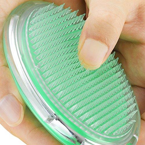 Buy skin exfoliator brush