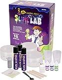Kangaroo Original Super Cool Slime Lab