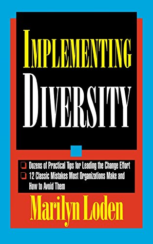Search : Implementing Diversity
