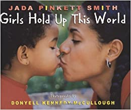 Image result for Jada Pinkett Smith reading from her book