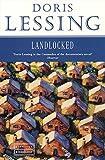 Landlocked (Children of Violence)